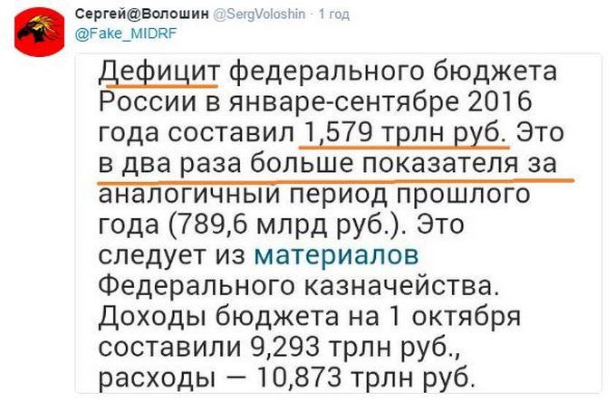А ви тримайтеся тут: соцмережі обговорюють нове рішення Росії щодо військ в Сирії (4)