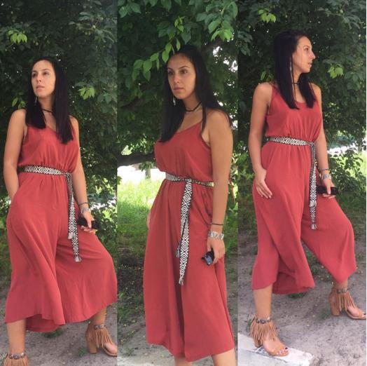 Джамала похвалилася вбранням від українського бренду: опубліковано фото (1)