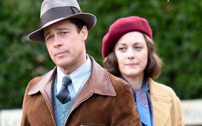 """Я зустріла чоловіка мрії: """"розлучниця"""" Джолі і Пітта прокоментувала їх розлучення"""