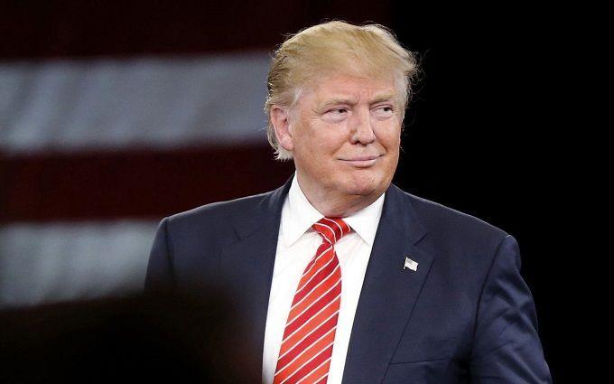 Трамп подготовил указ оботмене санкций против Российской Федерации