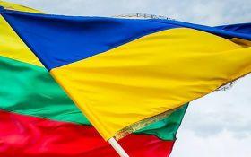 В Венгрии приняли решение по скандальной должности уполномоченного по Закарпатью