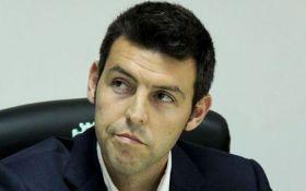 Наварро: считаю, Карпаты уже играют в атакующий футбол