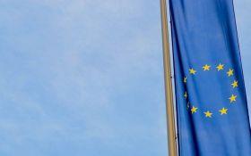 СМИ: в ЕС обсудят смягчения санкций против России