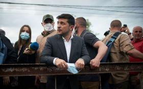 Все будут взвешены, но не все счастливы - Зеленский удивил новым громким заявлением