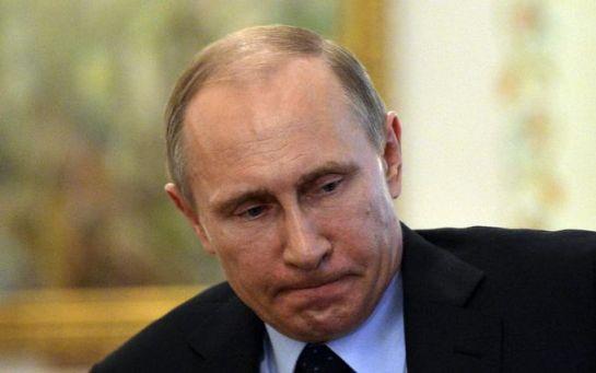 Путин загнан в тупик, а Донбассу грозит новое обострение – Андрей Пионтковский