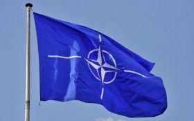 В НАТО уже боятся трогать Россию: появились резонансные подробности