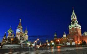 И будет мир: в Латвии предложили раздробить Россию