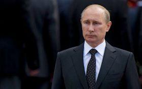 Кремлю обидно должно быть: в Украине нашли способ посмеяться над упавшим российским кораблем