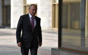 Це все перекреслить: у Путіна зробили попердження Зеленському