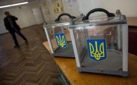 Западные социологи назвали Рабиновича и Бойко лидерами электоральных симпатий украинцев на Востоке