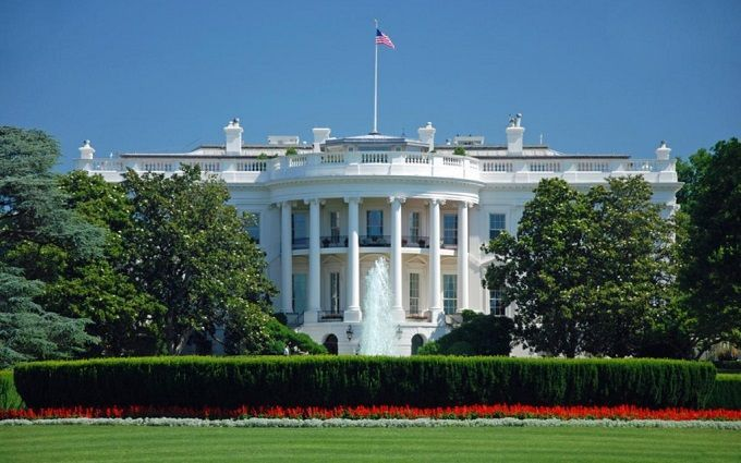 В Білому домі назвали головного ворога США