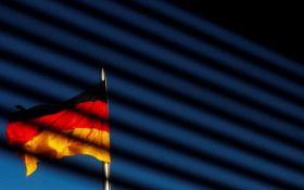 Масштаб стеження був грандіозним: Німеччину звинуватили в новому великому шпигунстві