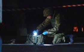 Взрыв в Виннице: появились данные о состоянии пострадавших