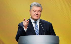 Чіткий сигнал Росії: з'явилася реакція Порошенко на надважливу резолюцію ГА ООН по Криму