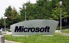 СМИ узнали о секретном проекте Microsoft
