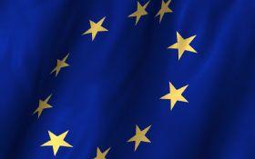 Око за око: Євросоюз вводить контрзаходи проти мит США
