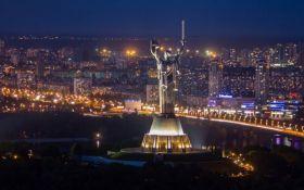 День Києва-2018: куди піти у столиці на вихідних 26-28 травня