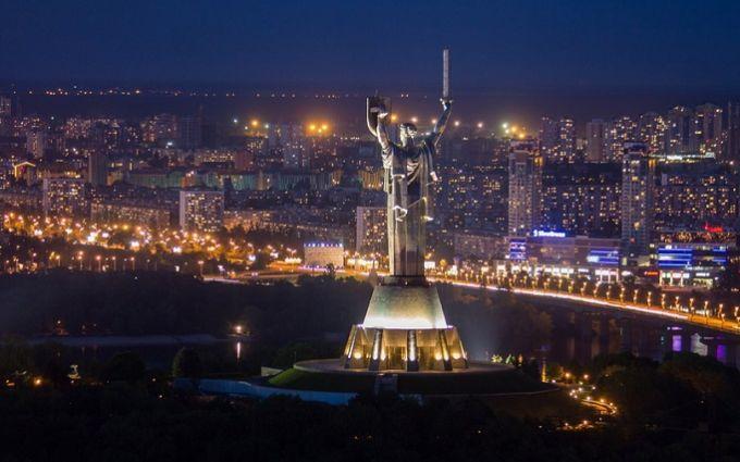 День Киева-2018: куда пойти в столице на выходных 26-28 мая