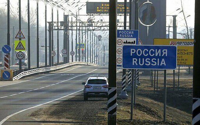 У Путина пошли на жесткое решение из-за коронавируса - что известно