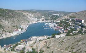 В Меджлисе удивили заявлением, кого Россия хочет поселить в Крыму вместо крымских татар