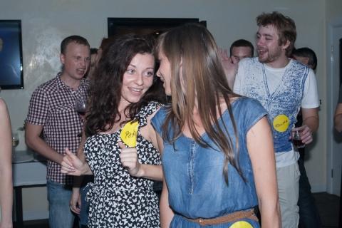 День рождения Online.ua (часть 2) (78)