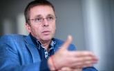 Словацкая знаменитость может не стать преемником Яресько: названа важная причина