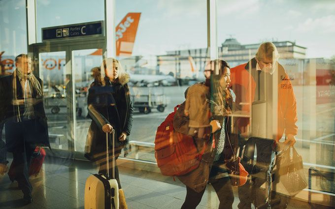 Как найти самые дешевые авиабилеты: топ лайфхаков