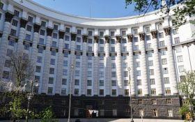 Кто станет новым главой Киевской ОГА: Кабмин уже принял решение