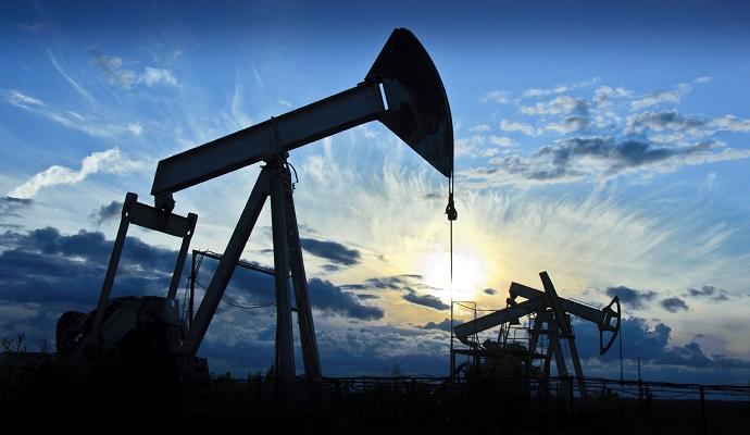 После падения ниже $28 цена на нефть восстановилась