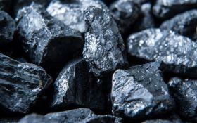 Страна ЕС ввозит уголь с оккупированного Донбасса: появились детали