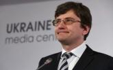 Я бы не зарекался: в ЦИК высказались о досрочных выборах в Украине