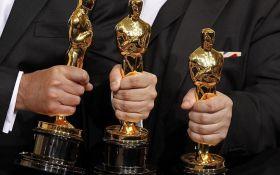 Номинанты на Оскар 2020: прямая трансляция объявления претендентов на престижную премию