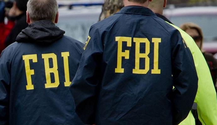 ФБР поможет НАБУ в коррупционных расследованиях