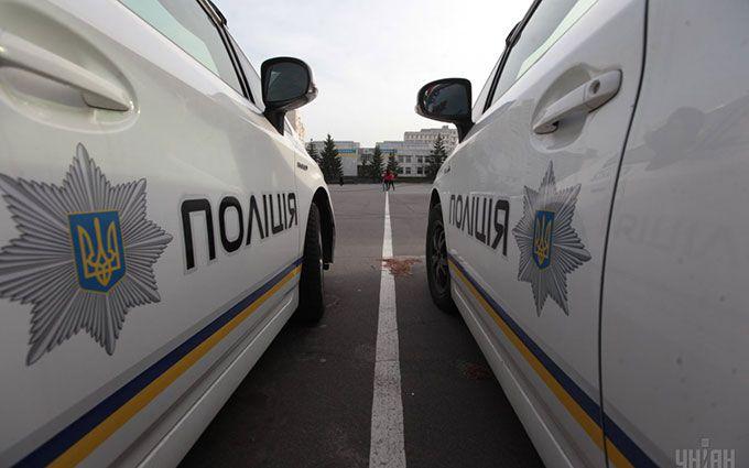 Скандал в Миколаєві: у Деканоїдзе повідомили про гучне рішення