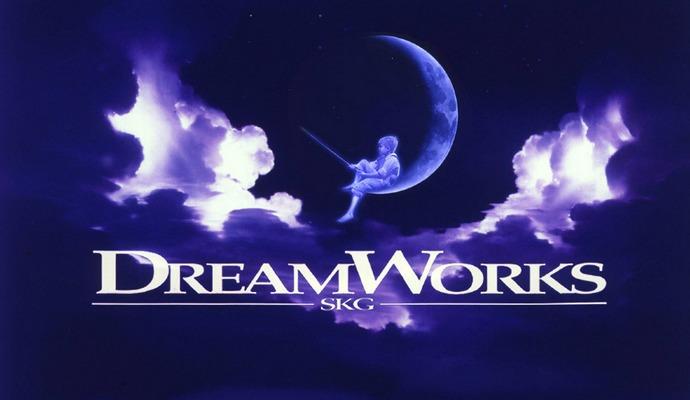 Составлен топ-10 анимаций студии DreamWorks