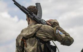 Боевики Донбасса массово сдаются полиции Украины: названы цифры