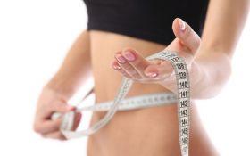 Вчені довели несподівану користь зайвої ваги для молодих жінок