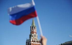 Только с выгодой: Кремль готовит ответ на новые санкции США