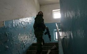 Махинации боевиков на Донбассе: рассекречена новая схема захвата жилья