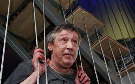 Отдайте Крымский мост Украине: в Москве хотят наказать российского актера за громкое предложение