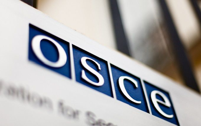 В ОБСЄ озвучили своє бачення перемир'я на Донбасі