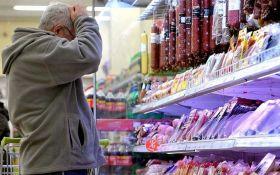 В Украине запустили онлайн-сервис для отслеживания цен