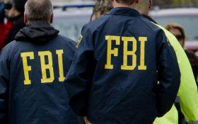 Стрілянина в церкві Техасу: ФБР серйозно помилилося в розслідуванні