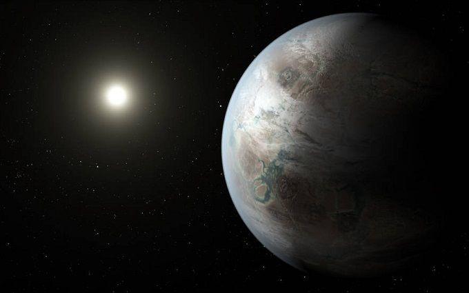 Открытие новых планет взбудоражило сеть: появились первые видео