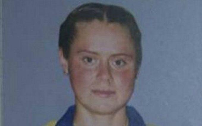 Вбивця біатлоністки Демиденко отримав довічне ув'язнення