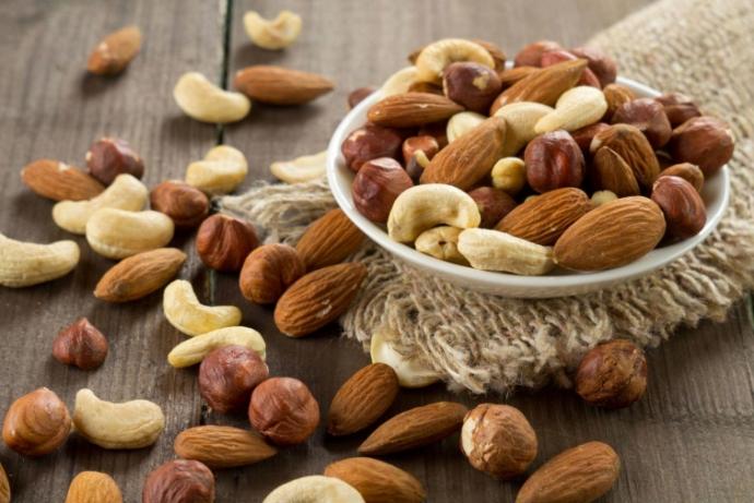 Советы хорошей хозяйке: 12 необычных продуктов, которые можно замораживать (10)