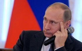 """Назвав """"кривавим карликом"""": розкрита таємниця """"особливого"""" ставлення Путіна до Сенцова"""