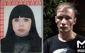 В России пара каннибалов 20 лет убивала людей: появились детали