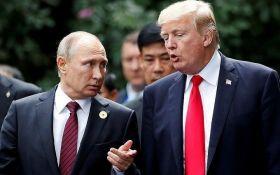 Состоится ли встреча Трампа и Путина - появилось неожиданное заявление Кремля