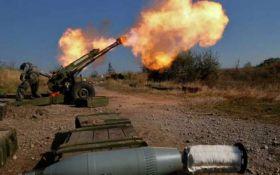 На Донбасі тривають запеклі бої: серед бійців ЗСУ багато поранених